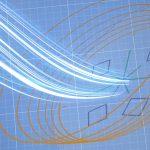 Placa Telmo para Celular
