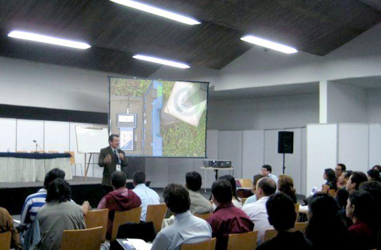 conferencias1